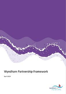 Wyndham partnership.png