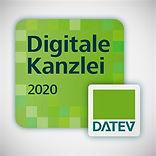 Signet_Digitale_Kanzlei_2020_RGB_edited.