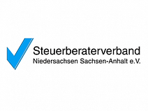 steuerberaterverband-nds-sa-220x165.png