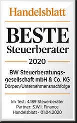 HB_SWI_BesteSteuerberater2020_BW_Steuerb