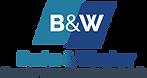 bw_logo_main.png