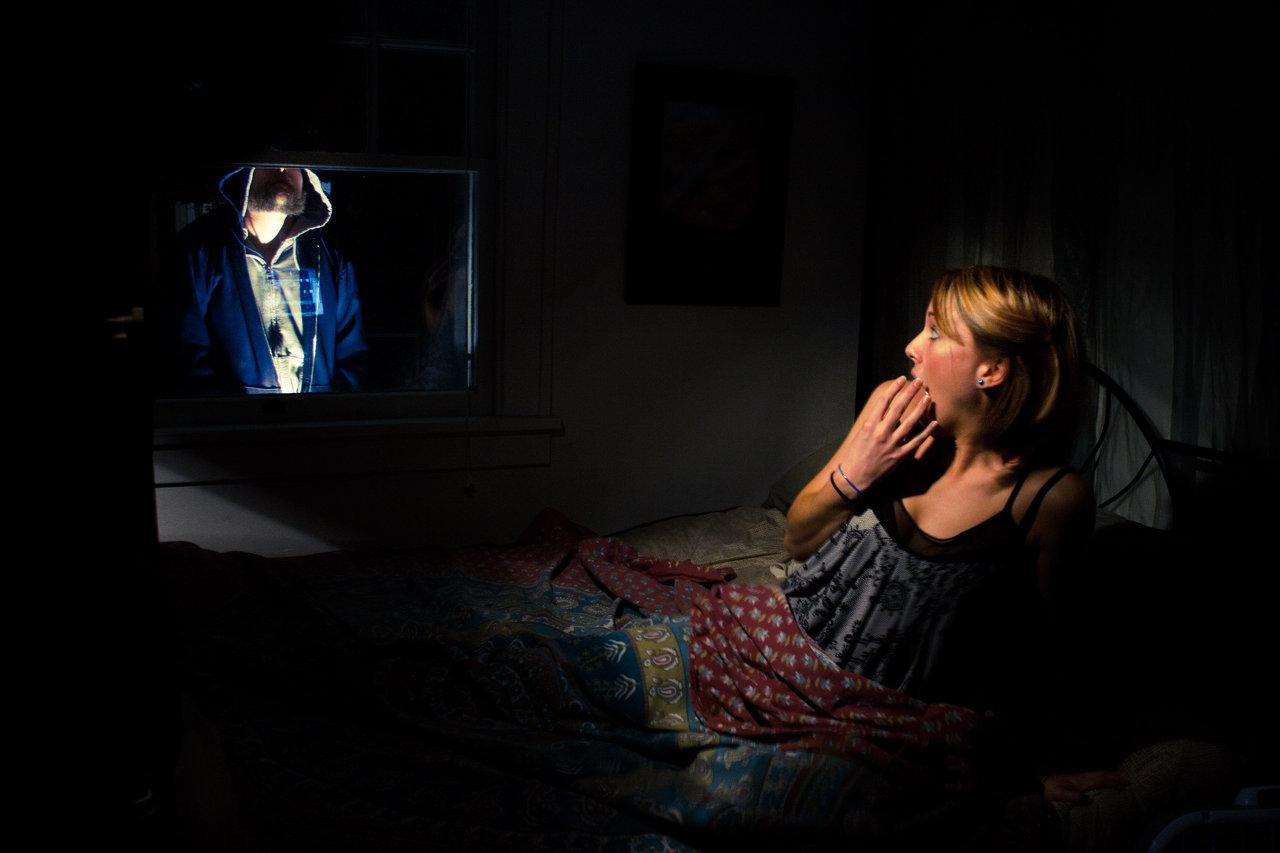 BedroomScene1.jpg