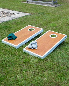 Bean Bag Toss Website.jpg