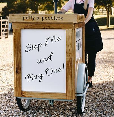 Stop Me & Buy One 4 x 5.jpg