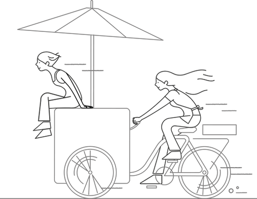 Pollys_Bike_Illustration.png