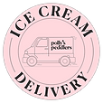 Ice Cream Delivery Badge - Nov 2020.png