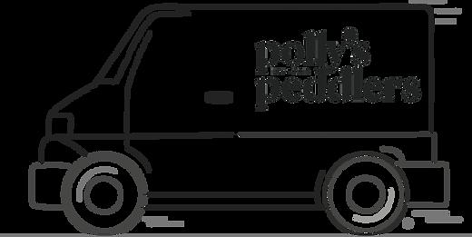 Pollys_Van_Illustration no fill.png