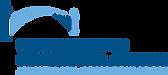 logo Centre couleur.png