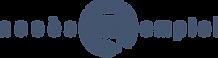 logo AE bleu.png