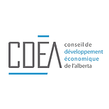 CDEA_resize-01.png