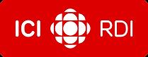 ICI_RDI_logo.svg.png