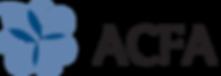 Logo_ACFA.png