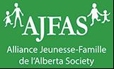 ajfas_logo-1.png