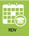 Prise de RDV.png