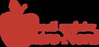 1200px-Conseil_scolaire_Centre-Nord_Logo