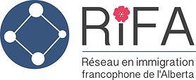 Rifa_logo_CMYK.jpg