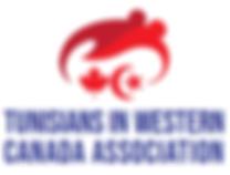 logo tunisian.png