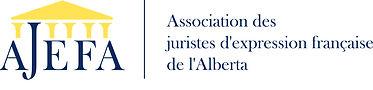 AJEFA-Logo-Decembre-2010.jpg