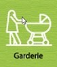 Garderie.png