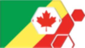 Logo Congo.jpg