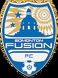 Edmonton-Fusion-FC-logo-Website.png