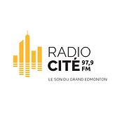 Radio-Cite-logo.png