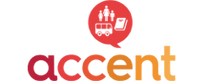 accent-logo.png