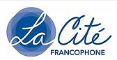 La_cité_franco.png