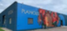 Elision Playhouse.jpg