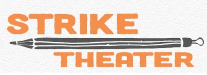strike theater from strike theater.jpg