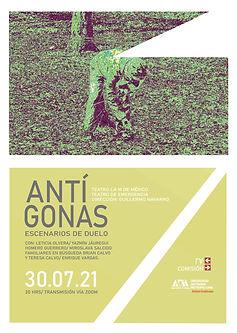 ANTIGONAS CARTEL FINAL.jpg