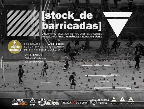 STOCK CHILE.jpg