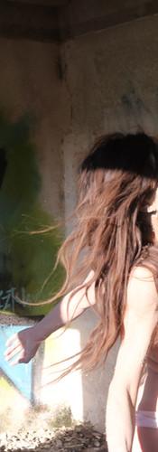 Fotografía de Lola Barajas.