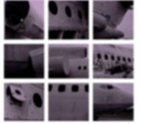 avion siete.jpg