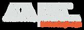 logo uam png.png