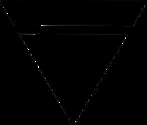 logo png negro.png