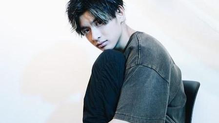 邀約OZI跨國合作!! 日本19歲怪物級新銳rapper-さなり(SANARI)