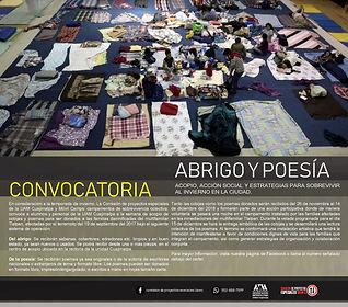 ACOPIO Y POESIA FINAL.jpg