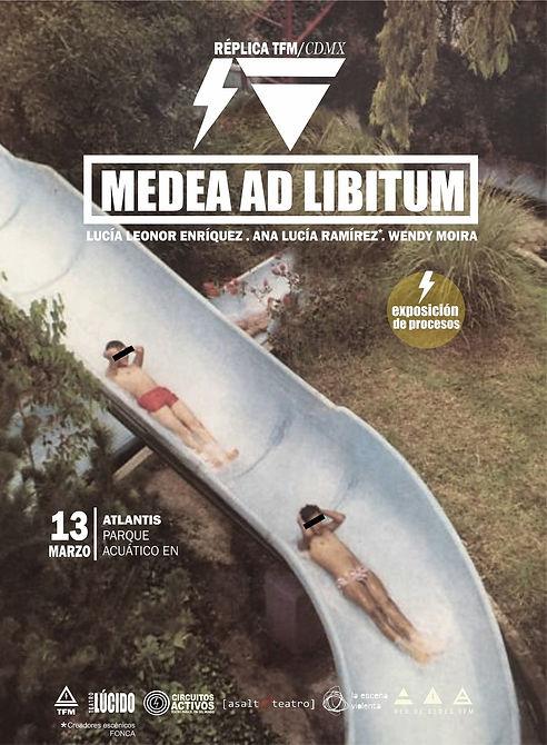 MEDEA VIERNES 13 DOS.jpg