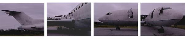 avion uno.jpg