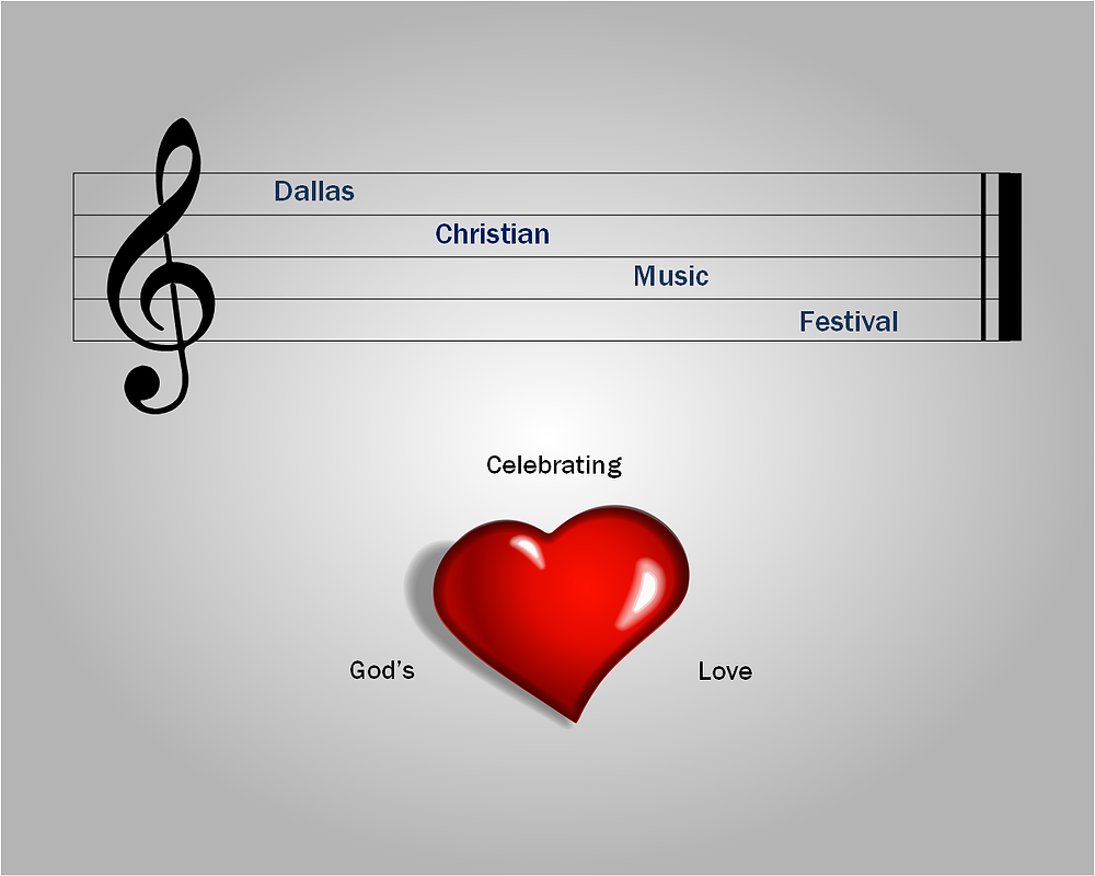 Gentle Haven Music, Wrecknciled, Web Design, Christian Music Festivals