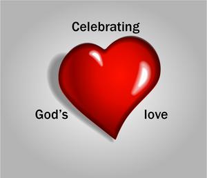 Gentle Haven Music, Web Design, Matt Goolsby, God's Love