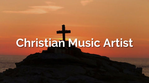 Christian Music Artist Matt Goolsby has New Life!
