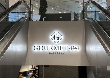 GOURMET494_타임월드점