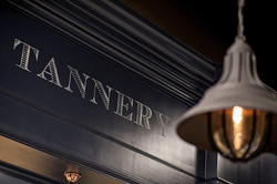 TANNERY. 03