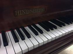 Hindsberg-Flygel-6