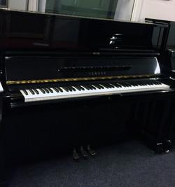 Yamaha-u1a-2