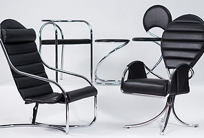 PH Møbler, find hele PH kollektionen i vores showroom.