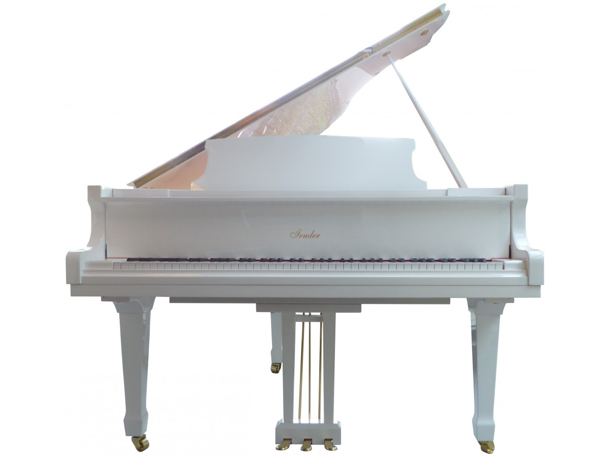 imrler-f160-studio-hvid-front