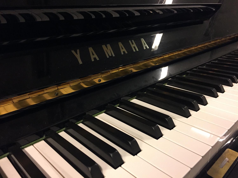 Yamaha-u1a-3